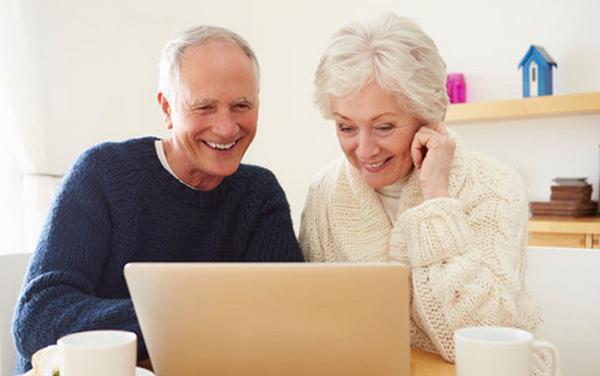 Opieka nad osobą starszą z zamieszkaniem Warszawa